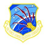 Air Force Communications Command
