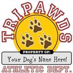 Tripawds Athletic Dept.