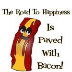 Bacon Road
