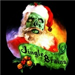 Jingle Brains