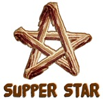 Supper Star