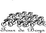 Tour de Boys