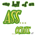 ASS...OCIATE