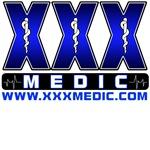 XMedicX Swag