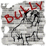 Brick Wall Bully Design