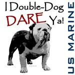 DARE Ya! Marine
