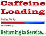 Caffeine Loading