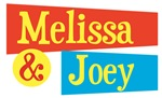 Melissa & Joey T-Shirts