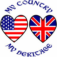 UK / USA Country Heritage