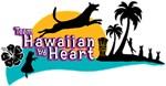 Hawaiian By Heart
