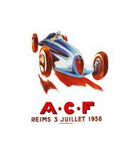 ACF Reims