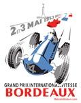 Grand Prix Bordeaux