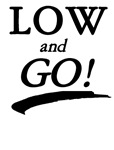 Low and Go Marching Band T-shirts & Gifts