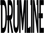 Drummer Drumline Marching Band T-shirts & Gifts