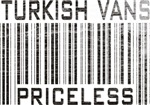 Turkish Vans