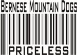Bernese Mountain Dog -- new items