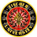 Fischer German Last Name University T-shirts Gifts