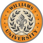 Williams Last Name University T-shirts Gifts