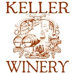 Keller Vintage Family Name Winery Tees Gifts