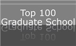 Top 100 Graduate School Tshirts Gifts