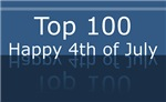 Top 100 Happy 4th of July Tees Gifts