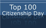 Top 100 Citizenship Day Tees Gifts