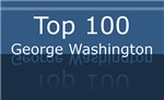 Top 100 George Washington Tees Gifts