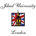 Jihad Univerity London