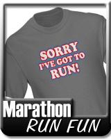 Run Fun