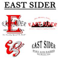 East Sider