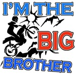 Big Brother Designs