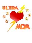 Ultra Mom