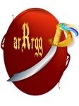 arRrgg