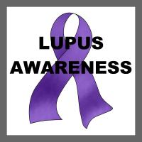 LUPUS AWARENESS