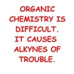 organi chemistry