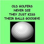 a funny golf joke n gifts and t-shirts.