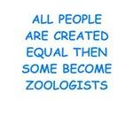 a funny zoology joke