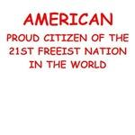 free american