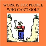 golf mhumor gifts t-shirts presents