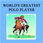 polo gifts t-shirts