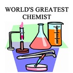 world's greatest chemist gifts t-shirts