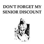 retiree senior citizen joke gifts t-shirt prints