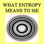 entropy gifts t-shirts