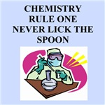 funny chemistry jokes gifts t-shirts
