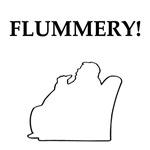 flummery gifts t-shirts