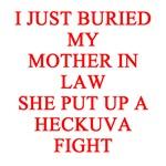 mother in law joke