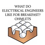 electrical engineering joke
