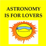 astronomy lovers gifts t-shirts