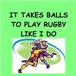 rugby joke gifts t-shirts