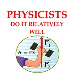 funny physics joke gifts t-shirts